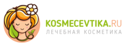 Космецевтика.ру